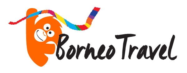 Borneo Travel