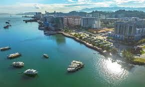 Kota Kinabalu, Sabah: 15 Top Things to do