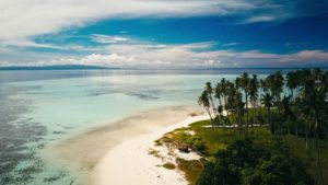 Top 10 Sabah Islands to Visit on a Malaysian Holiday