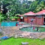 Poring Hot Springs, Sabah: A lot more than Hot Sulphur Water