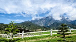 7 things to do in Kundasang, Sabah in 2019