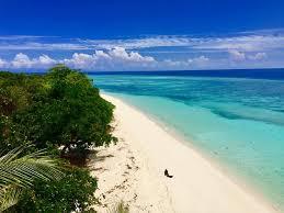 Pom Pom Island, Sabah