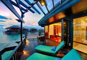 8 Most Popular Sabah Resorts For Holidaying