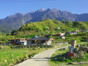 Top 10 Homestays In Sabah