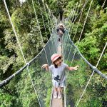 Top 5 things to do in Penampang